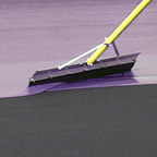Acrylic Pickleball Court Surfacing