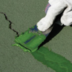 Pickleball Court Surface Repairs