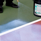 SportWax Pickleball Surface Sealer