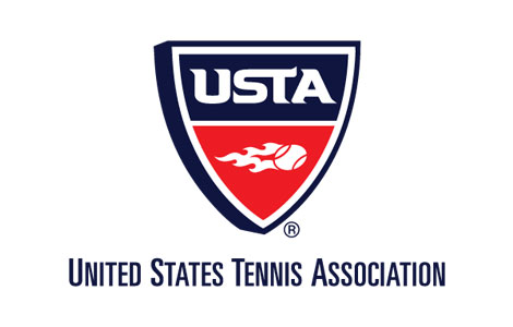 USTA United States Tennis Association