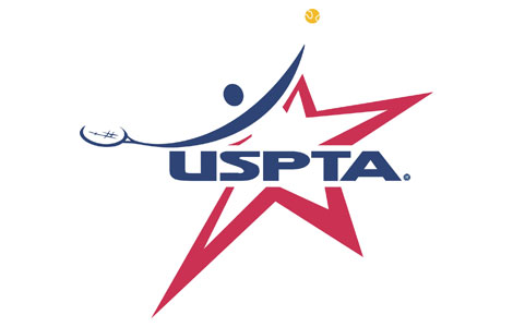 USPTA United States Professional Tennis Association