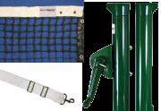 Tennis Court Accessories